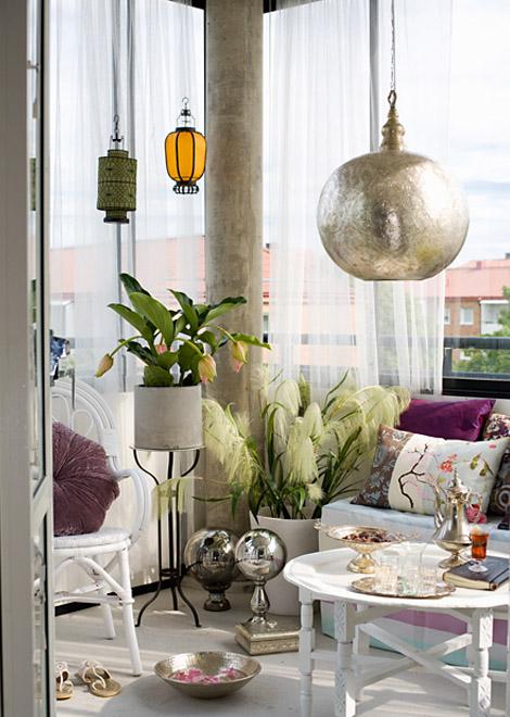 Czy wiesz, że w swoim domu masz trujące rośliny?