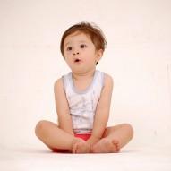 Miejsce do zabawy w pokoju dziecięcym – jak je urządzić?