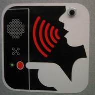 Domofon czy wideofon?