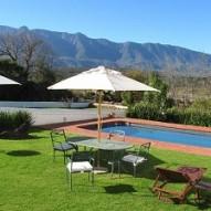 Marzysz o basenie w ogrodzie? Sprawdź, na co zwrócićuwagę