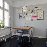 Jak wyposażyć mieszkanie pod wynajem?