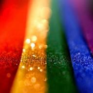Kolory w Twoim domu – co mogą oznaczać? Część 1