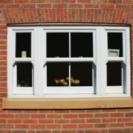 Aluminiowe czy plastikowe – jakie okna wybrać?