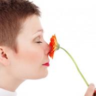 Jak sprawić by w naszym domu zawsze ładnie pachniało?