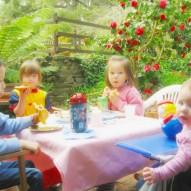 Jak przygotować przyjęcie urodzinowe dla dziecka?