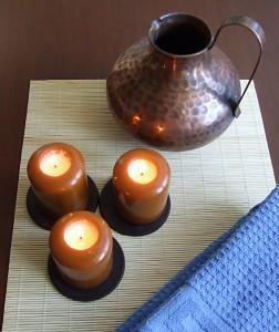 5 sposobów na relaks we wBasnych czterech [cianach2