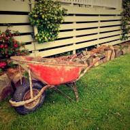 5 sprawdzonych narzędzi, które ułatwią pracę w ogrodzie