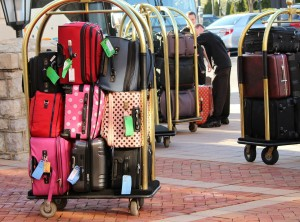 bellman-luggage-cart-104031_1280