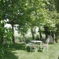 Jak zaaranżować romantyczny ogród?