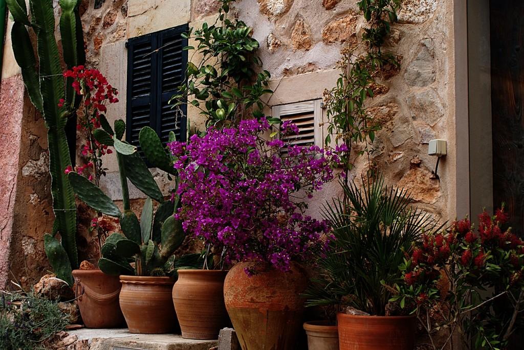 tuscany-742665_1280