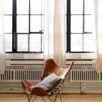 chair-690341_1280
