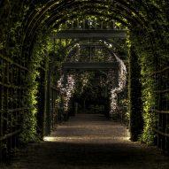 Jak podejść do tematu urządzania ogrodu?