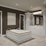 remodeling-1241040_960_720
