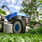 lawnmower-384589_1280-2