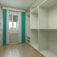 Jak utrzymać porządek w garderobie?