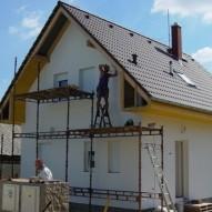 Budowanie metodą gospodarczą – co to właściwie znaczy?