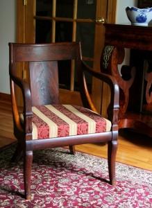 chair-55957_640