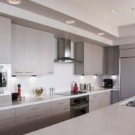 Pralka w kuchni – jaką wybrać