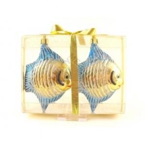 zawieszka-ryba-art-series,big
