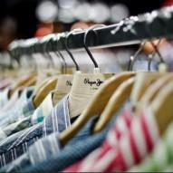 Fenomen szafy tekstylnej
