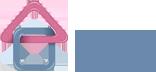 Mój dom - blog o aranżacji