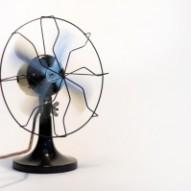 Sposoby na ochłodzenie domu podczas upału