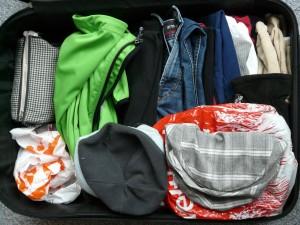 luggage-64354_1280