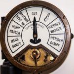 boiler-telegraph-193096_960_720