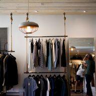 Dlaczego warto zainwestować w garderobę? Jak zyska na tym wnętrze domu?
